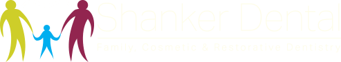Shanker Dental Bridgeton New Jersey